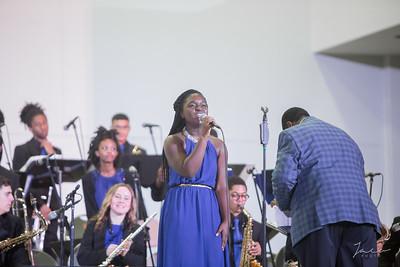 019 DCA Jazz at ArtsPark