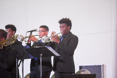 047 DCA Jazz at ArtsPark