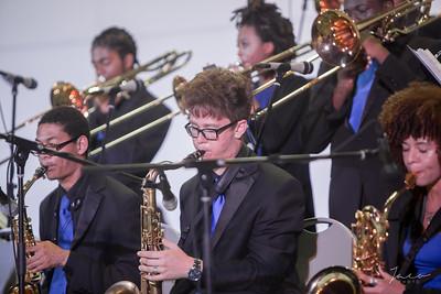 038 DCA Jazz at ArtsPark