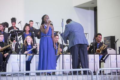 018 DCA Jazz at ArtsPark