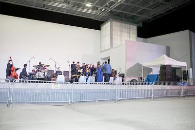 030 DCA Jazz at ArtsPark