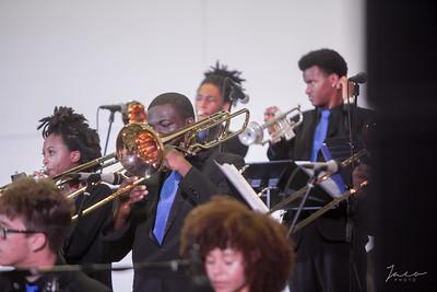 045 DCA Jazz at ArtsPark