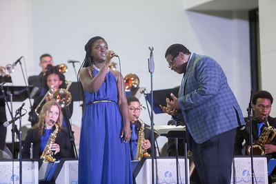 026 DCA Jazz at ArtsPark