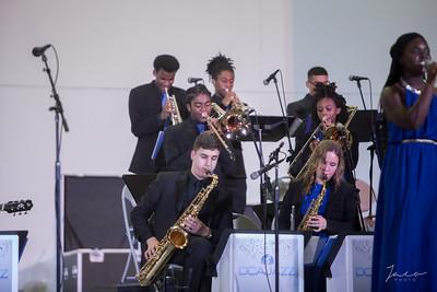 022 DCA Jazz at ArtsPark