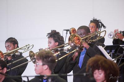 044 DCA Jazz at ArtsPark