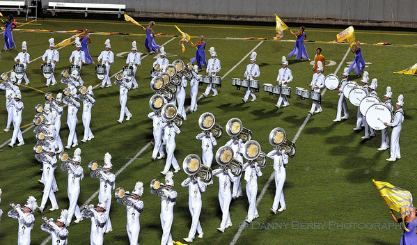 Phantom Regiment