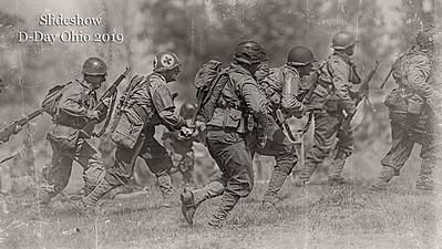 D-Day Ohio 2019