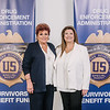 01-step and repeat-105
