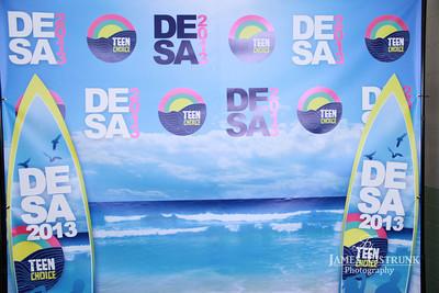 DESA-003
