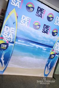DESA-7751