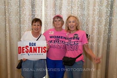 DESANTIS-JUPITER-07-14-2018-0018