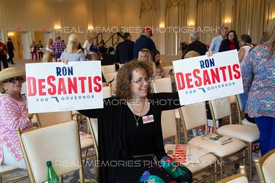 DESANTIS-JUPITER-07-14-2018-0006