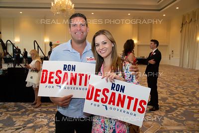 DESANTIS-JUPITER-07-14-2018-0010