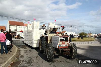 FS475009