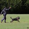DFW Trial 04-15-2011 Faisal 4