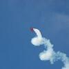 Biplane Twister!