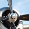 B-29 Superfortress!