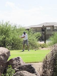 2011 DGO Scottsdale