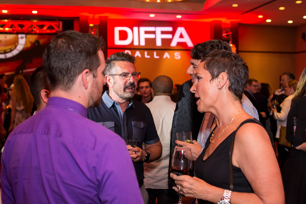 April 28, 2016-536-DIFFA-Preview2016WEB
