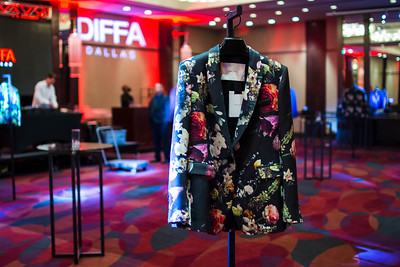 April 28, 2016-21-DIFFA-Preview2016WEB