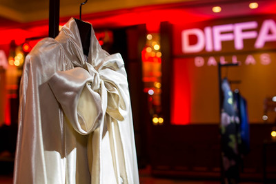 April 28, 2016-43-DIFFA-Preview2016WEB