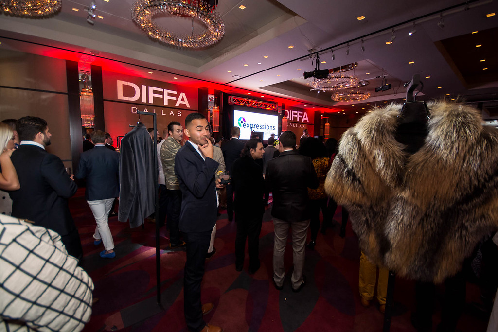 April 28, 2016-515-DIFFA-Preview2016WEB