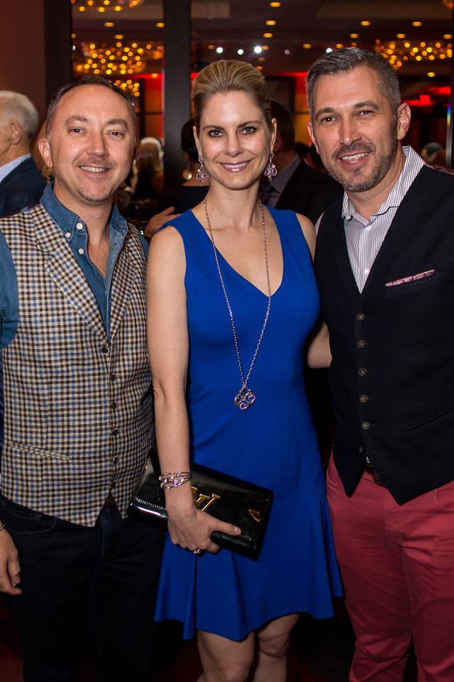 April 28, 2016-483-DIFFA-Preview2016WEB