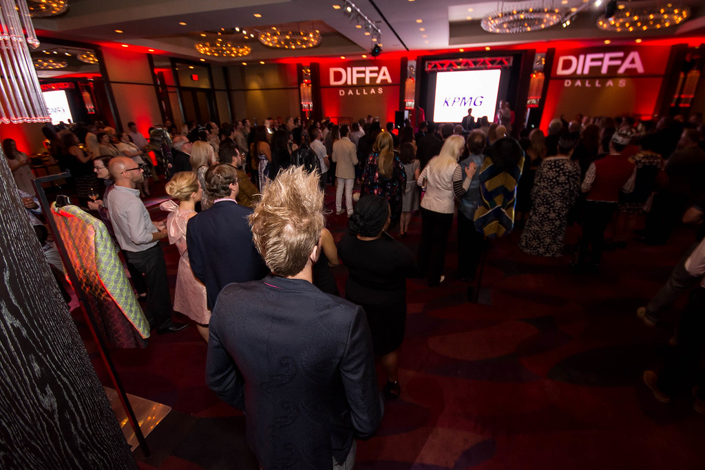 April 28, 2016-530-DIFFA-Preview2016WEB