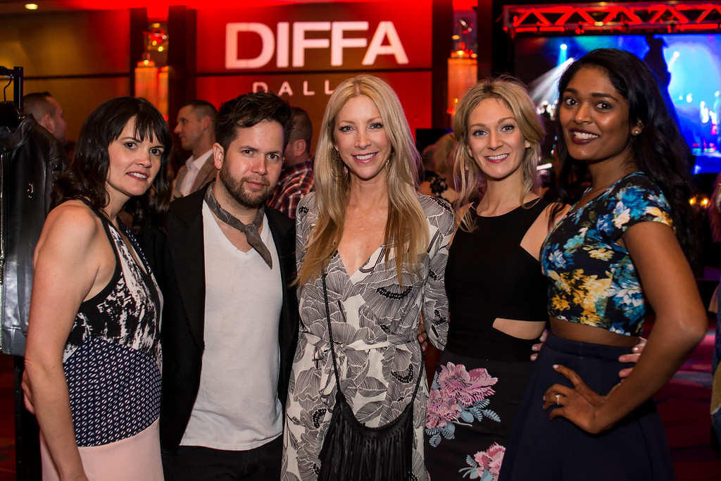 April 28, 2016-586-DIFFA-Preview2016WEB