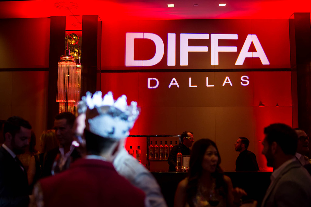 April 28, 2016-548-DIFFA-Preview2016WEB
