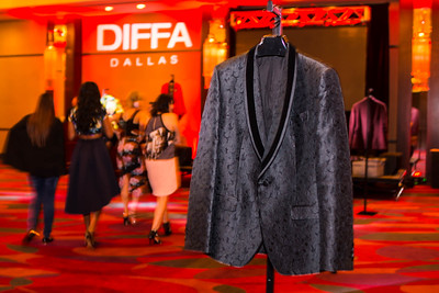 April 28, 2016-38-DIFFA-Preview2016WEB