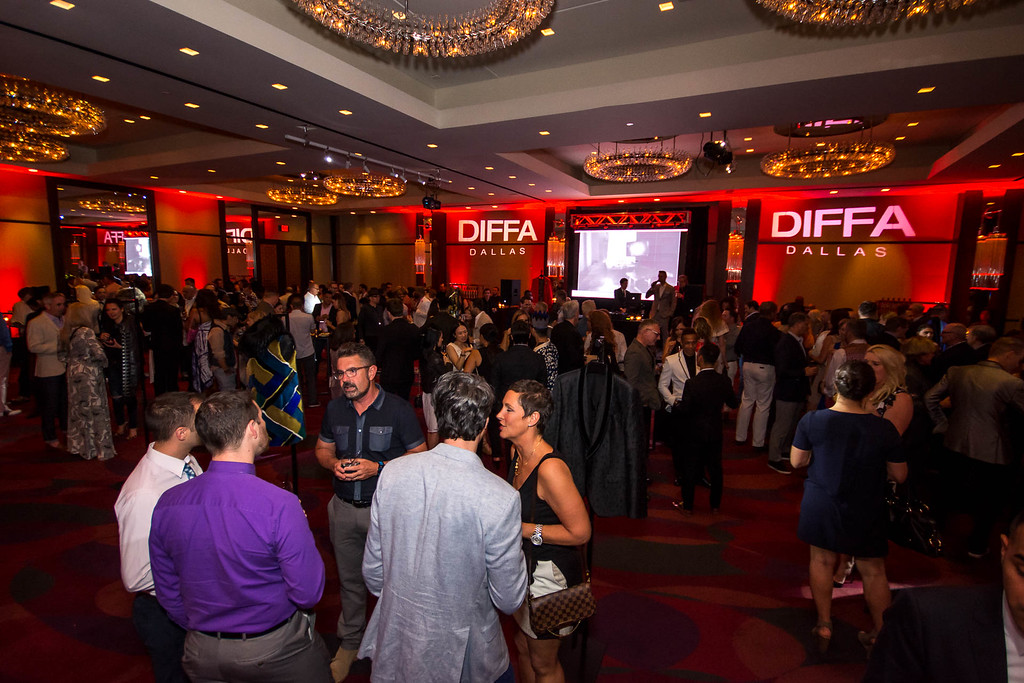 April 28, 2016-508-DIFFA-Preview2016WEB