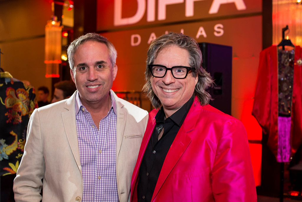 April 28, 2016-466-DIFFA-Preview2016WEB