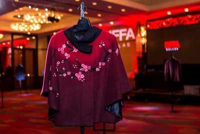 April 28, 2016-41-DIFFA-Preview2016WEB