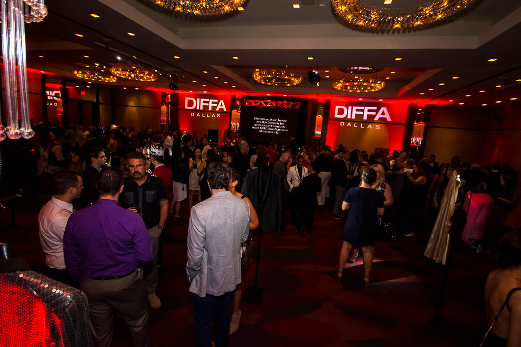 April 28, 2016-506-DIFFA-Preview2016WEB