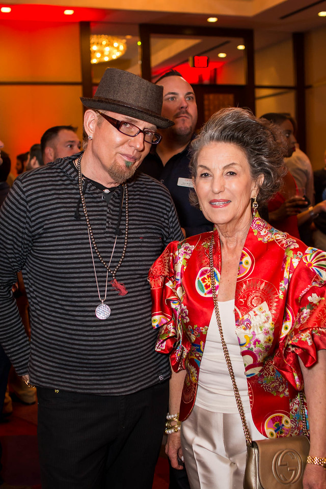 April 28, 2016-463-DIFFA-Preview2016WEB