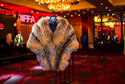 April 28, 2016-30-DIFFA-Preview2016WEB