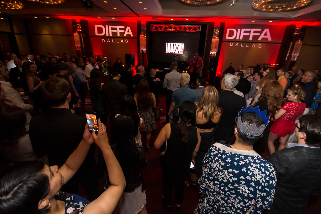 April 28, 2016-520-DIFFA-Preview2016WEB