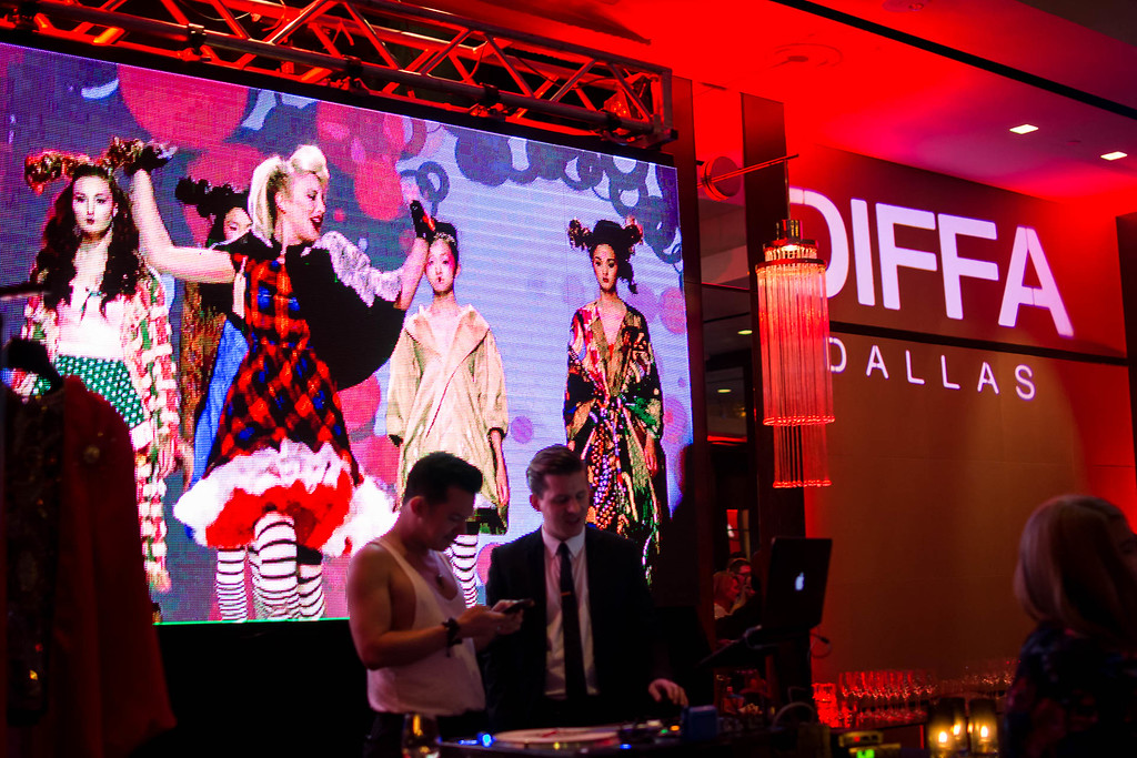 April 28, 2016-551-DIFFA-Preview2016WEB