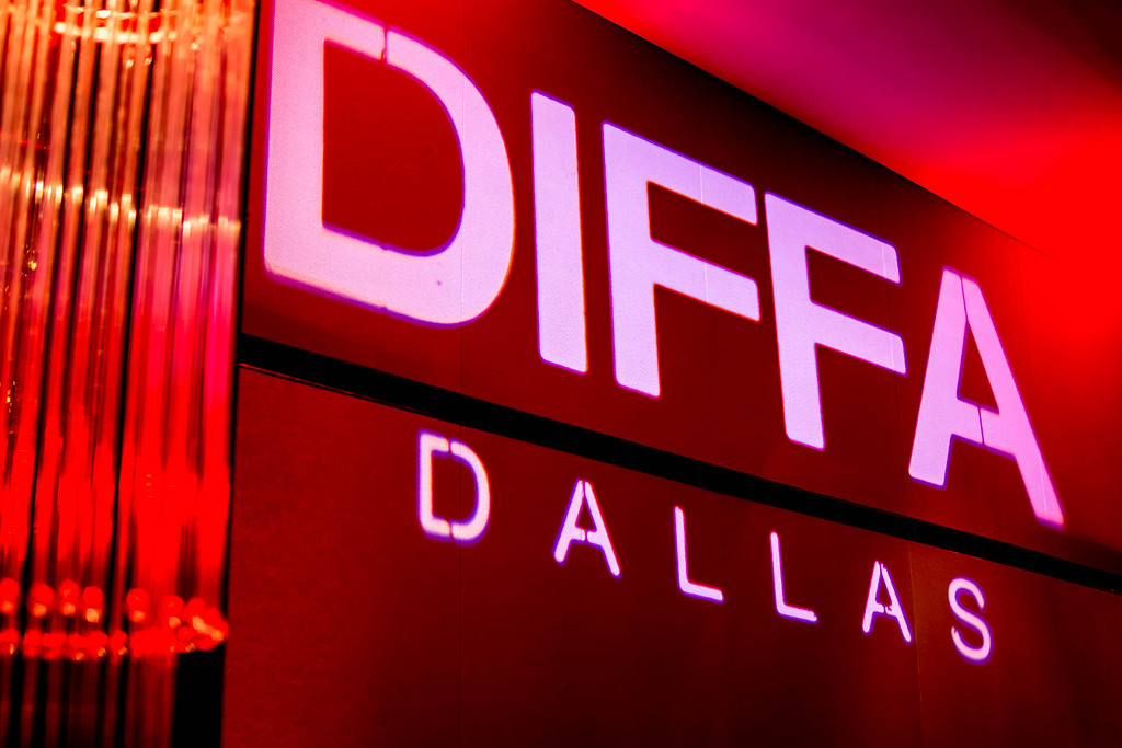 April 28, 2016-578-DIFFA-Preview2016WEB
