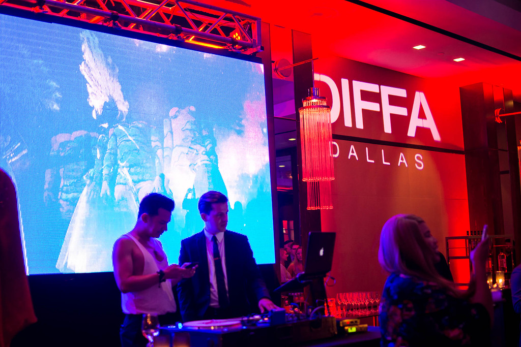 April 28, 2016-553-DIFFA-Preview2016WEB