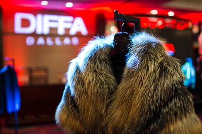 April 28, 2016-24-DIFFA-Preview2016WEB