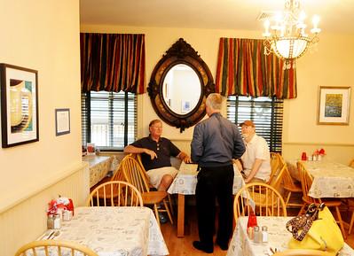 DISCOVERY HOUSE FUNDRAISER, WOODBURY STATION RESTRAUNT  , WOODBURY NJ. 06/06.13
