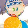 DJ Benton 3rd Birthday-1002