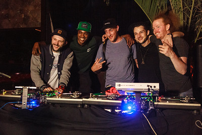 20140717-DJ-Color-TV-at-The-DL-NYC-4011