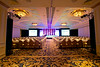 20140729_event_dlc_shareholder_meeting_00001
