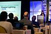 20140729_event_dlc_shareholder_meeting_00216