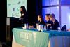 20140729_event_dlc_shareholder_meeting_00160