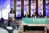 20140729_event_dlc_shareholder_meeting_00174