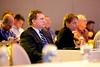20140729_event_dlc_shareholder_meeting_00061